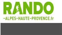 www.rando-alpes-haute-provence.fr