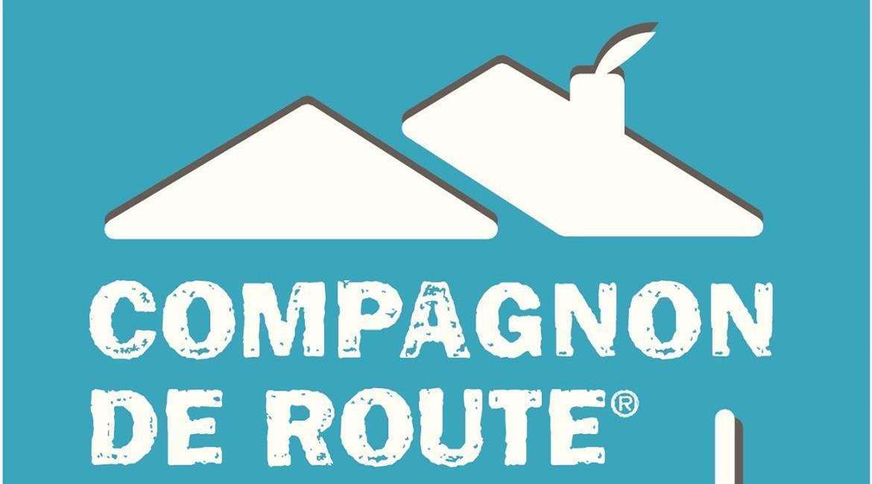 """""""COMPAGNONS DE ROUTE""""....  LA LISTE S'ALLONGE...."""